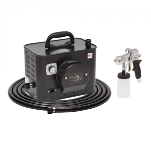 spray tan machines for sale
